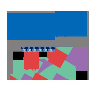 7,206口