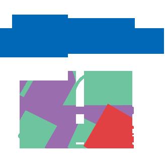 48,302km