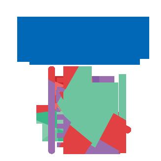 8,113組