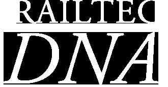 RAILTECH DNA